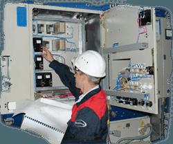 aksai.v-el.ru Статьи на тему: Услуги электриков в Аксае