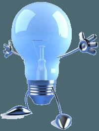 Электроуслуги в г.Аксай и в других городах. Список филиалов электромонтажных услуг. Ваш электрик